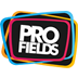 Profields 2.5.x (English)